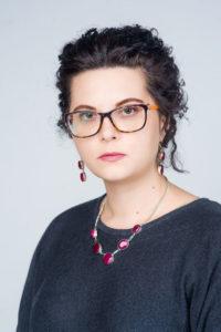 хороший адвокат Курашвили Лелия Петровна