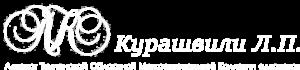 leliia-kurashvili-logo