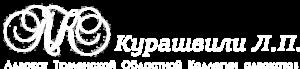 leliia-kurashvili_logo