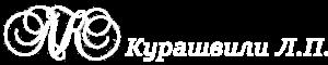 cropped-Leliia-Kurashvili-1.png