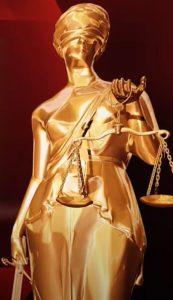 Адвокат по уголовным делам Тюмень для суда