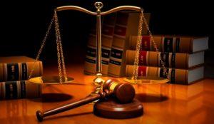 Адвокат по уголовным делам в Тюмени