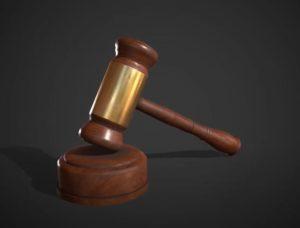 Надёжный адвокат по уголовным делам в Тюмени