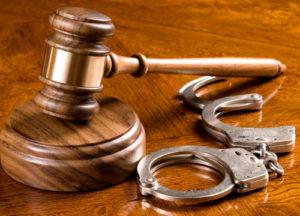 юридическая помощь адвоката по уголовным делам