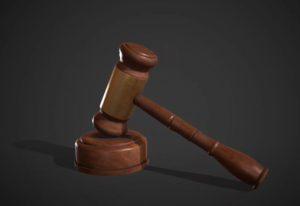 Юридическая помощь адвоката Тюмени