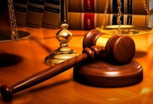 Юридическая помощь адвоката в Тюмени
