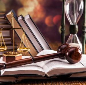 адвокаты в тюмени