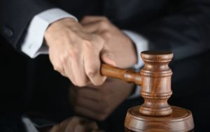 Адвокаты Тюмени