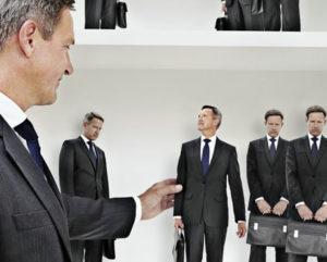 выбор адвоката в Тюмени
