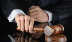 Услуги адвоката в Тюмени