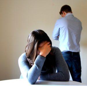 Расторжение брака Тюмень