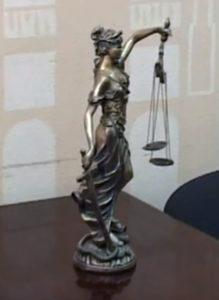 советы - как выбрать адвоката